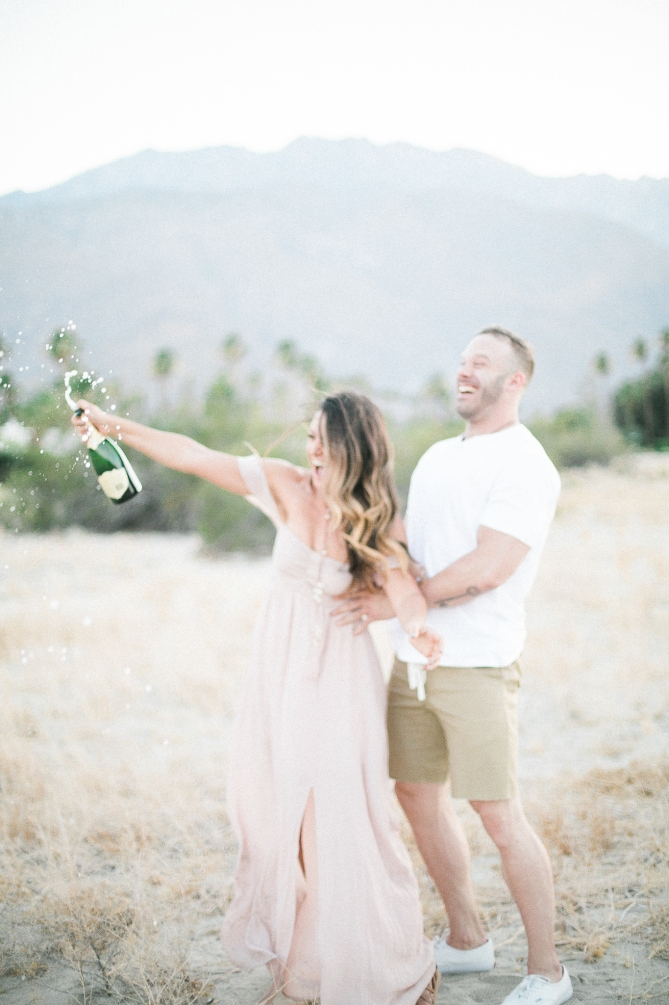 Celia-Kevin-PalmSpringsCA-Engagement-Session-WEB-97