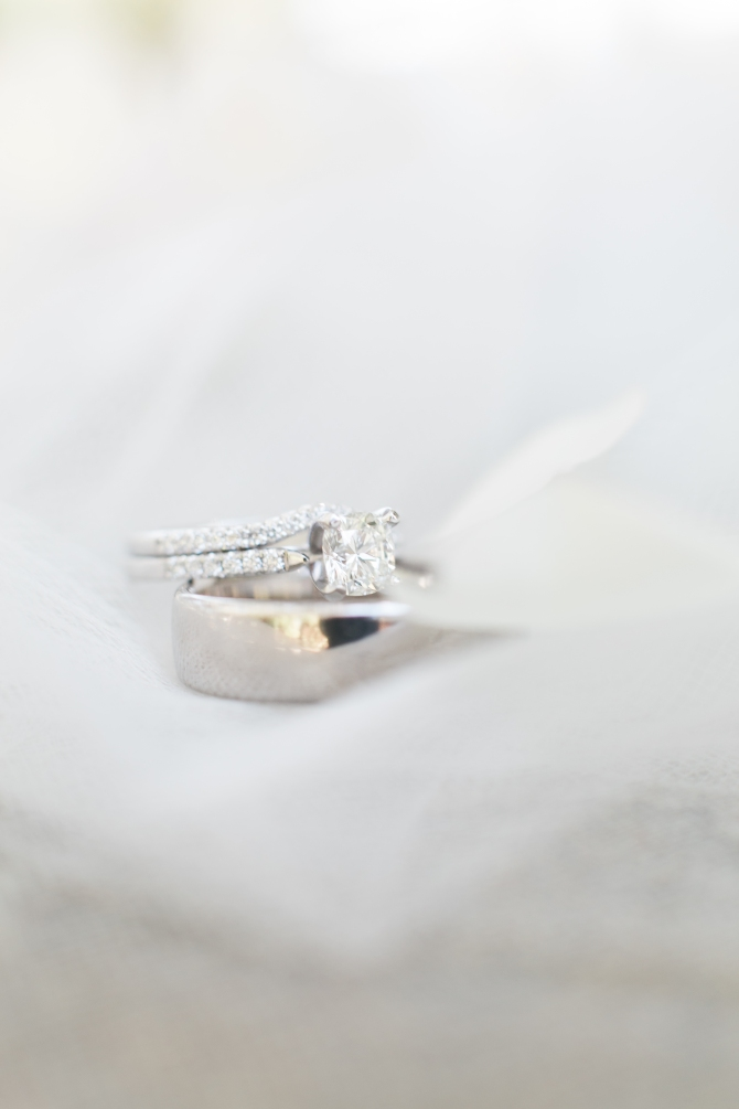 Jenna-Matthew-LakeOakMeadows-Wedding-Prep-Details-PRINT-30