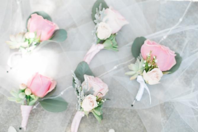 Jenna-Matthew-LakeOakMeadows-Wedding-Prep-Details-PRINT-44