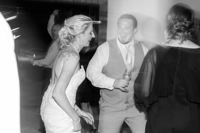 Jenna-Matthew-LakeOakMeadows-Wedding-Reception-PRINT-199