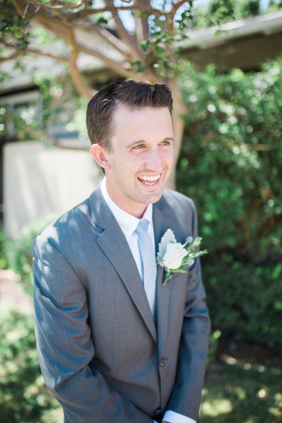 Katy-Steve-Wedding-Tustin-California-23