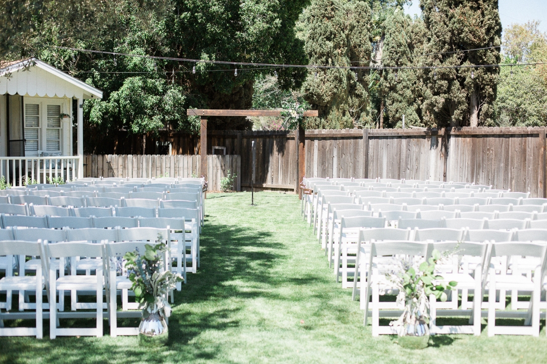 Katy-Steve-Wedding-Tustin-California-34