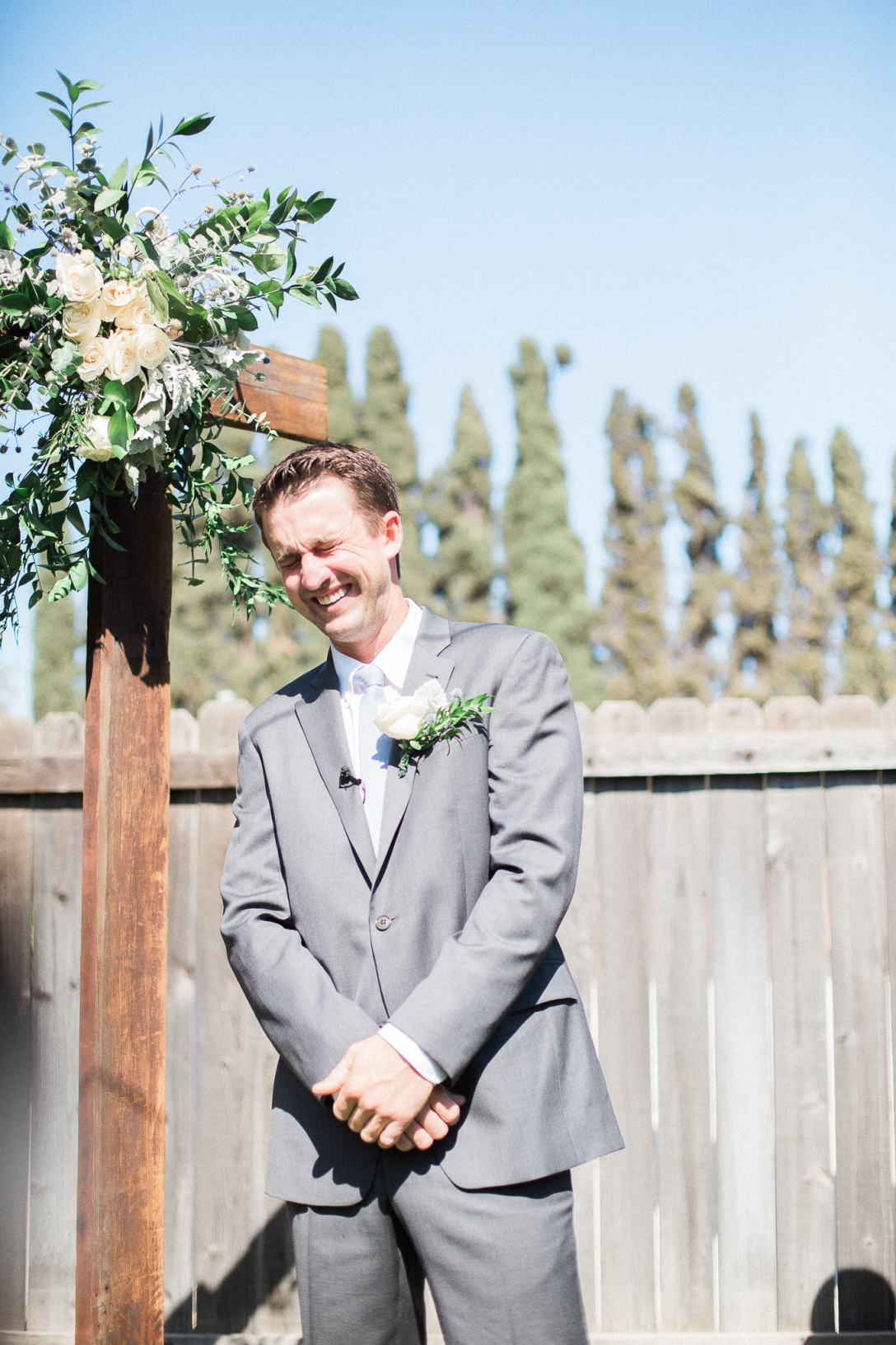 Katy-Steve-Wedding-Tustin-California-42