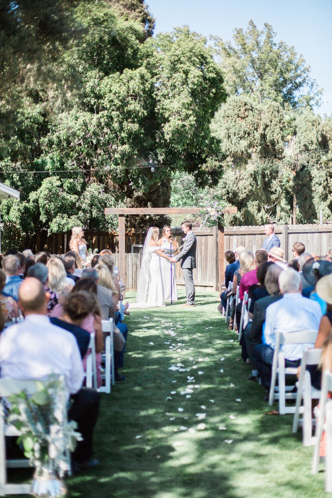Katy-Steve-Wedding-Tustin-California-45