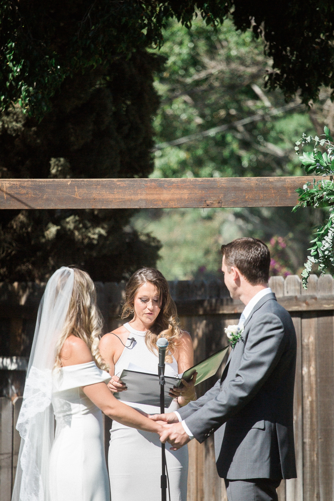 Katy-Steve-Wedding-Tustin-California-46