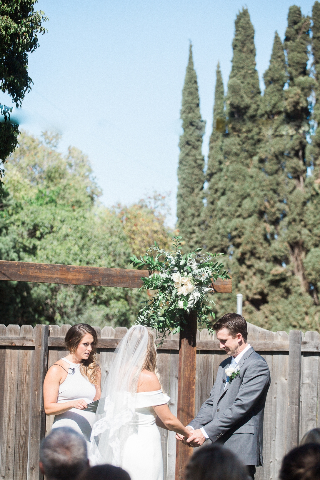 Katy-Steve-Wedding-Tustin-California-51