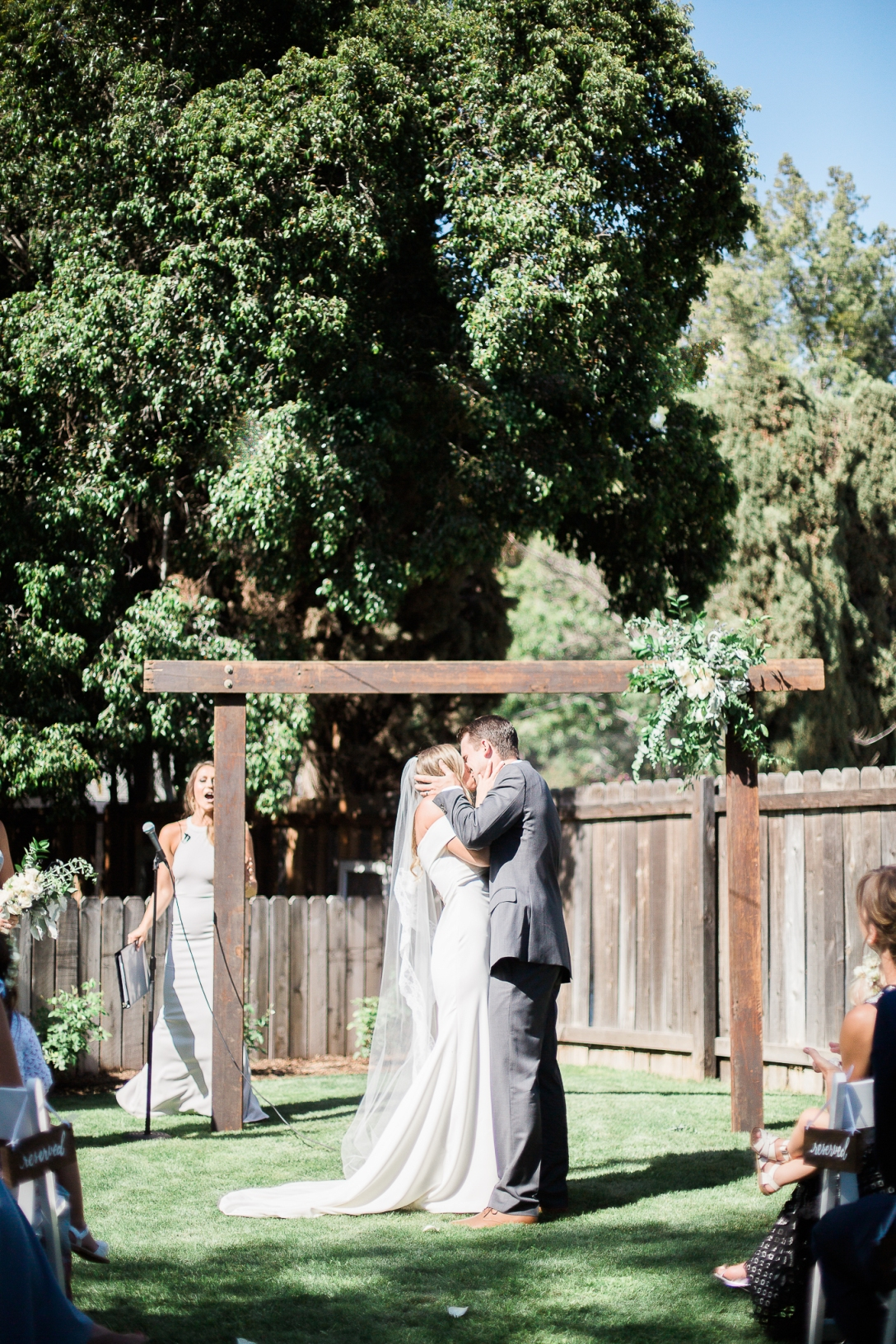 Katy-Steve-Wedding-Tustin-California-52