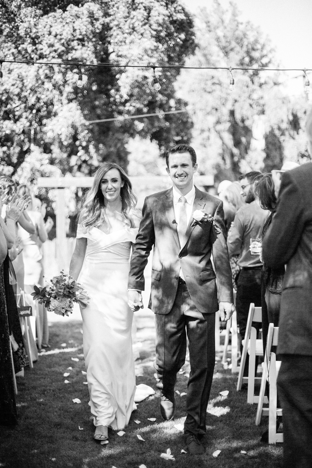 Katy-Steve-Wedding-Tustin-California-53