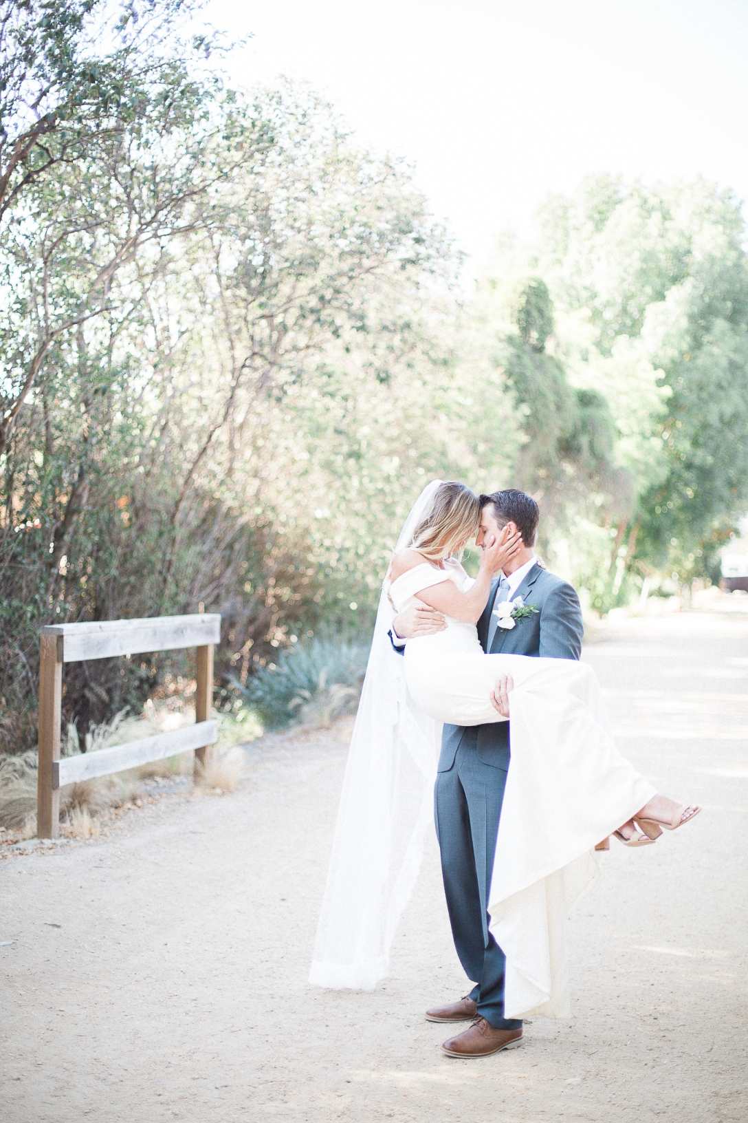 Katy-Steve-Wedding-Tustin-California-66