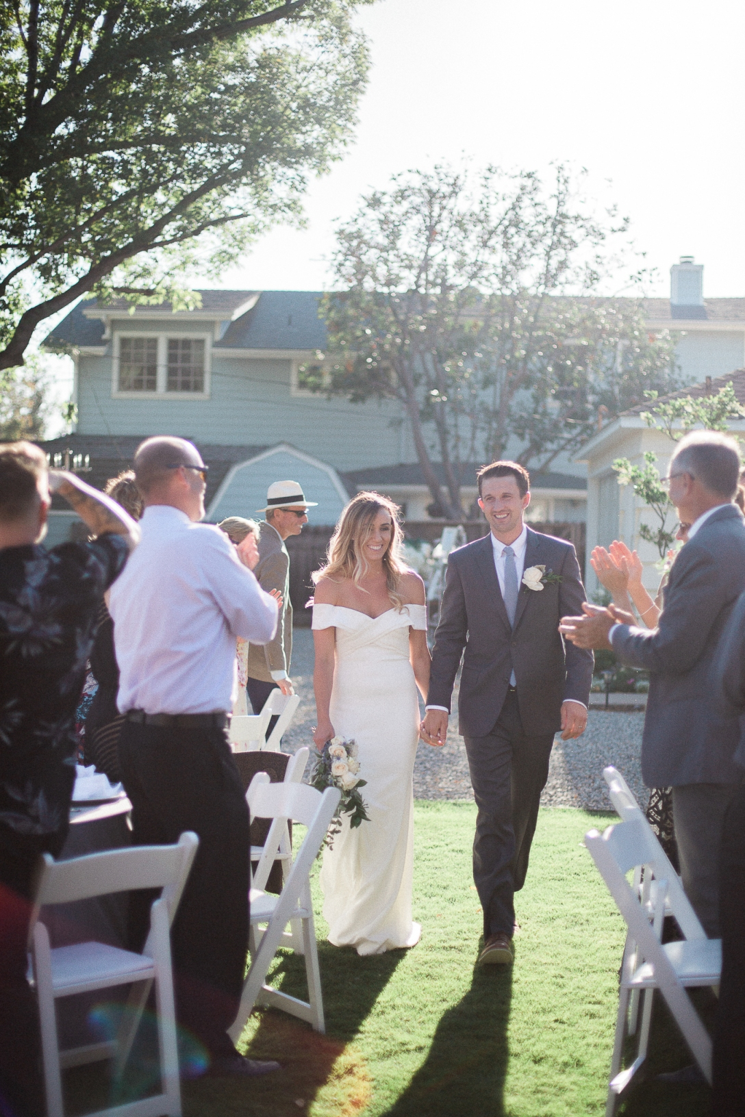 Katy-Steve-Wedding-Tustin-California-73
