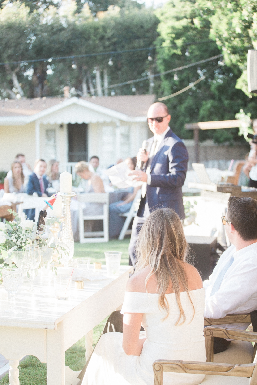 Katy-Steve-Wedding-Tustin-California-77