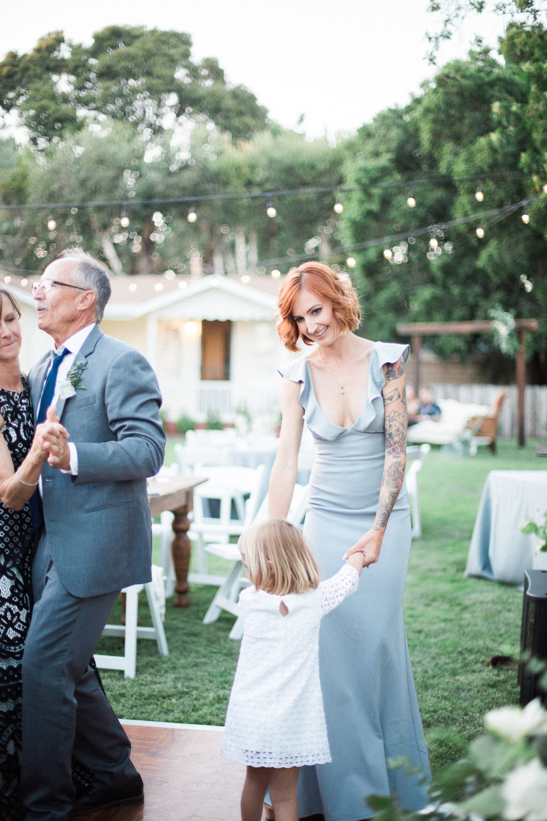 Katy-Steve-Wedding-Tustin-California-88