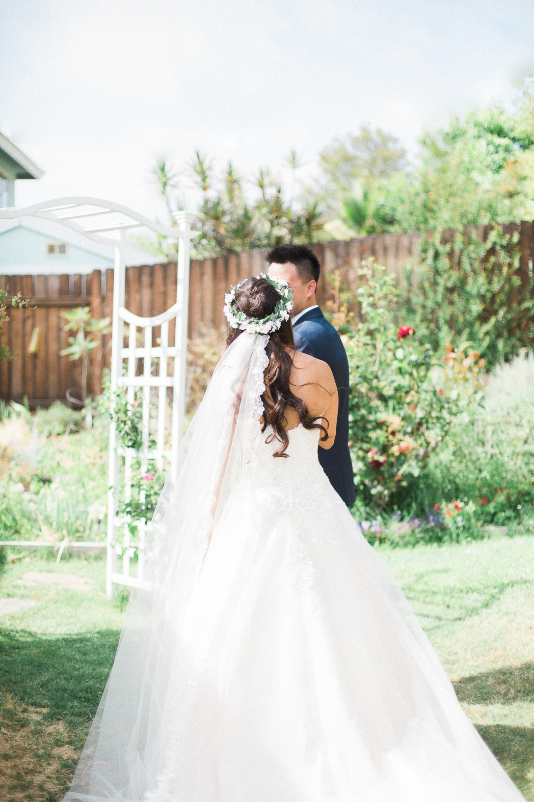 Tessa+Alex-Wedding-Tustin-California-WEB-14