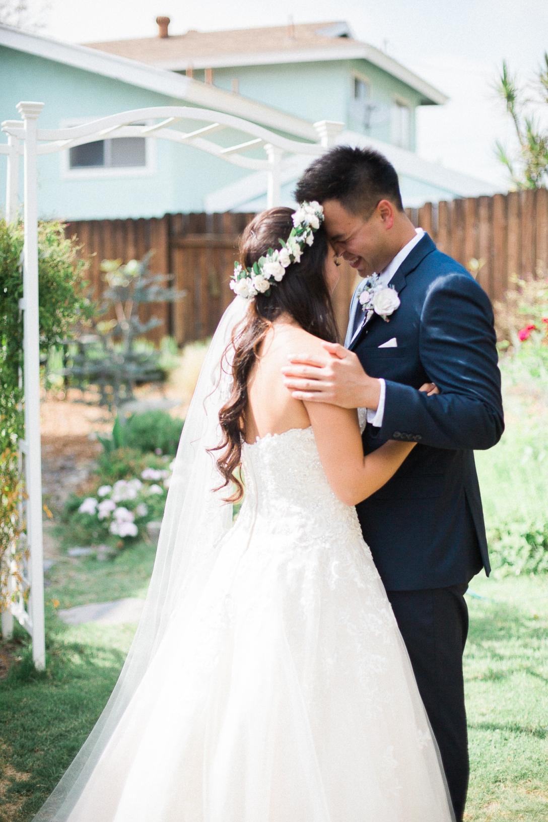 Tessa+Alex-Wedding-Tustin-California-WEB-15