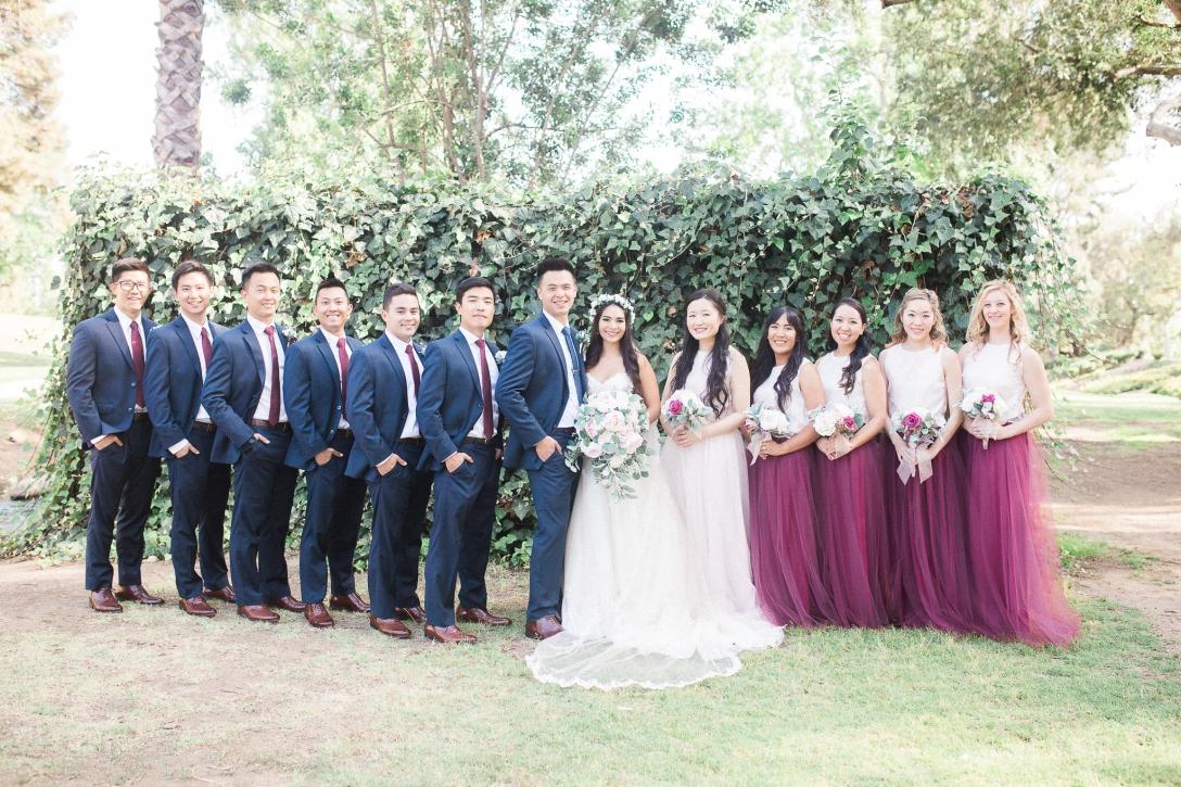 Tessa+Alex-Wedding-Tustin-California-WEB-19