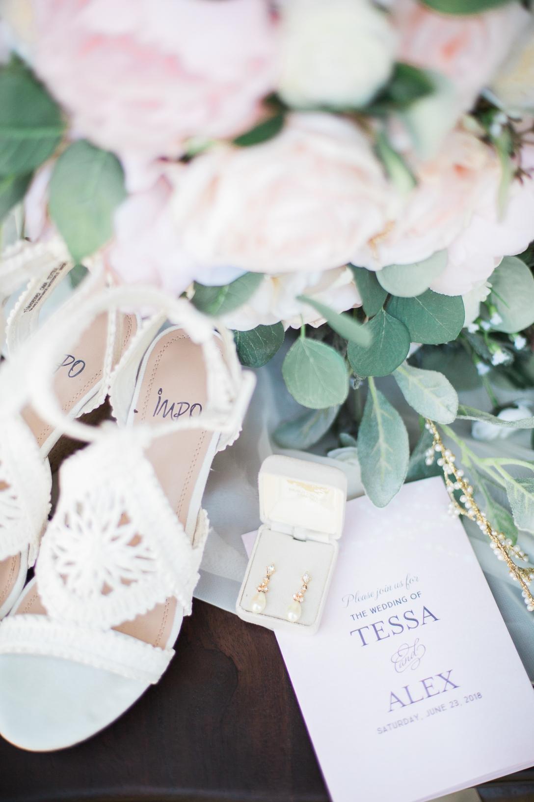 Tessa+Alex-Wedding-Tustin-California-WEB-2