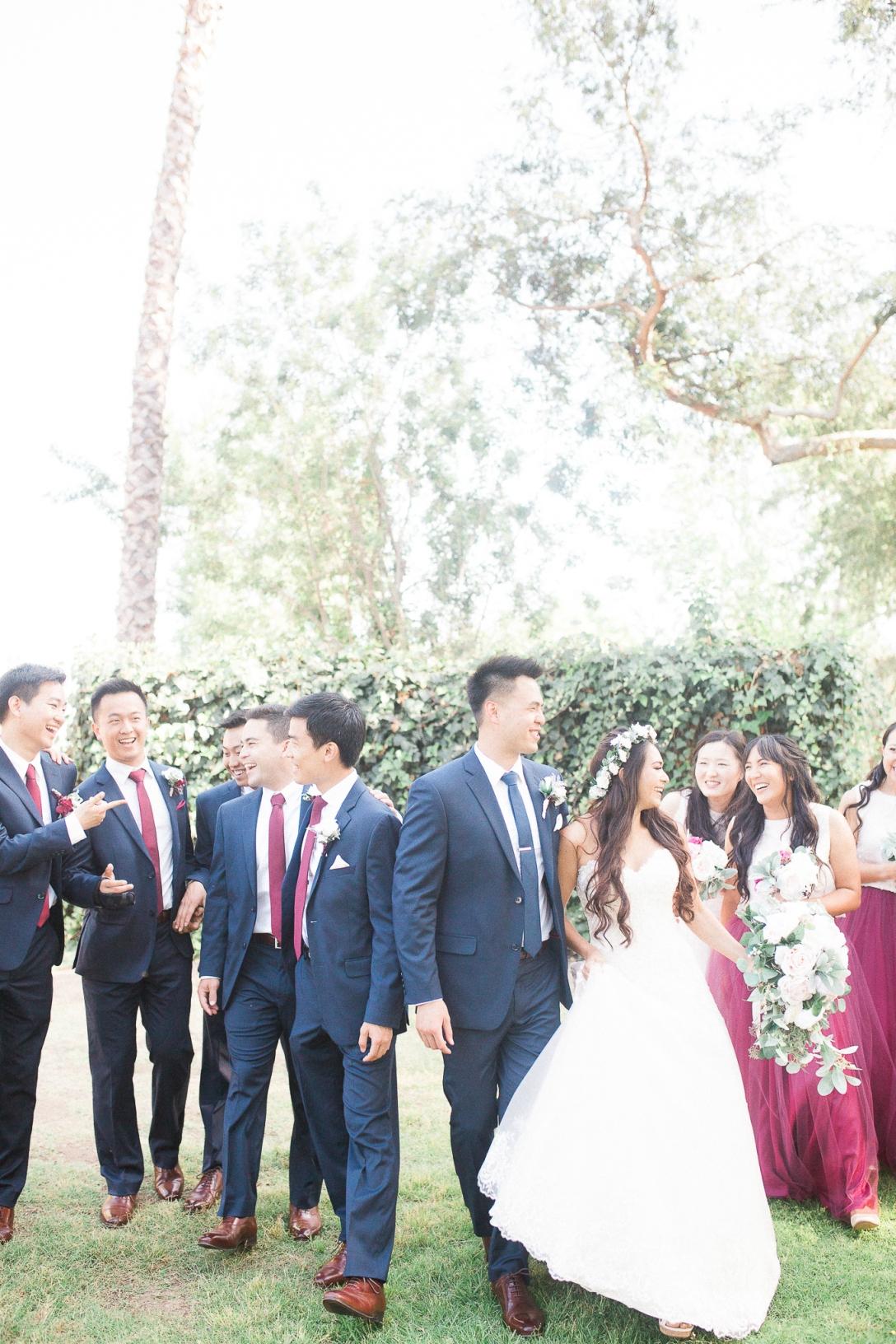 Tessa+Alex-Wedding-Tustin-California-WEB-20