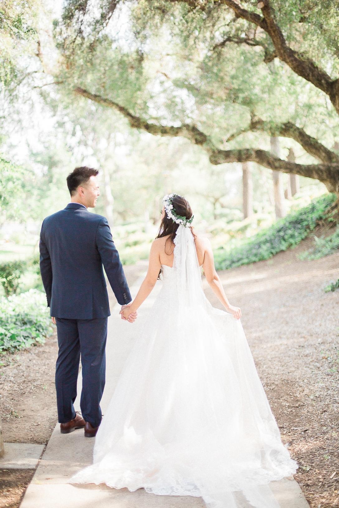Tessa+Alex-Wedding-Tustin-California-WEB-24