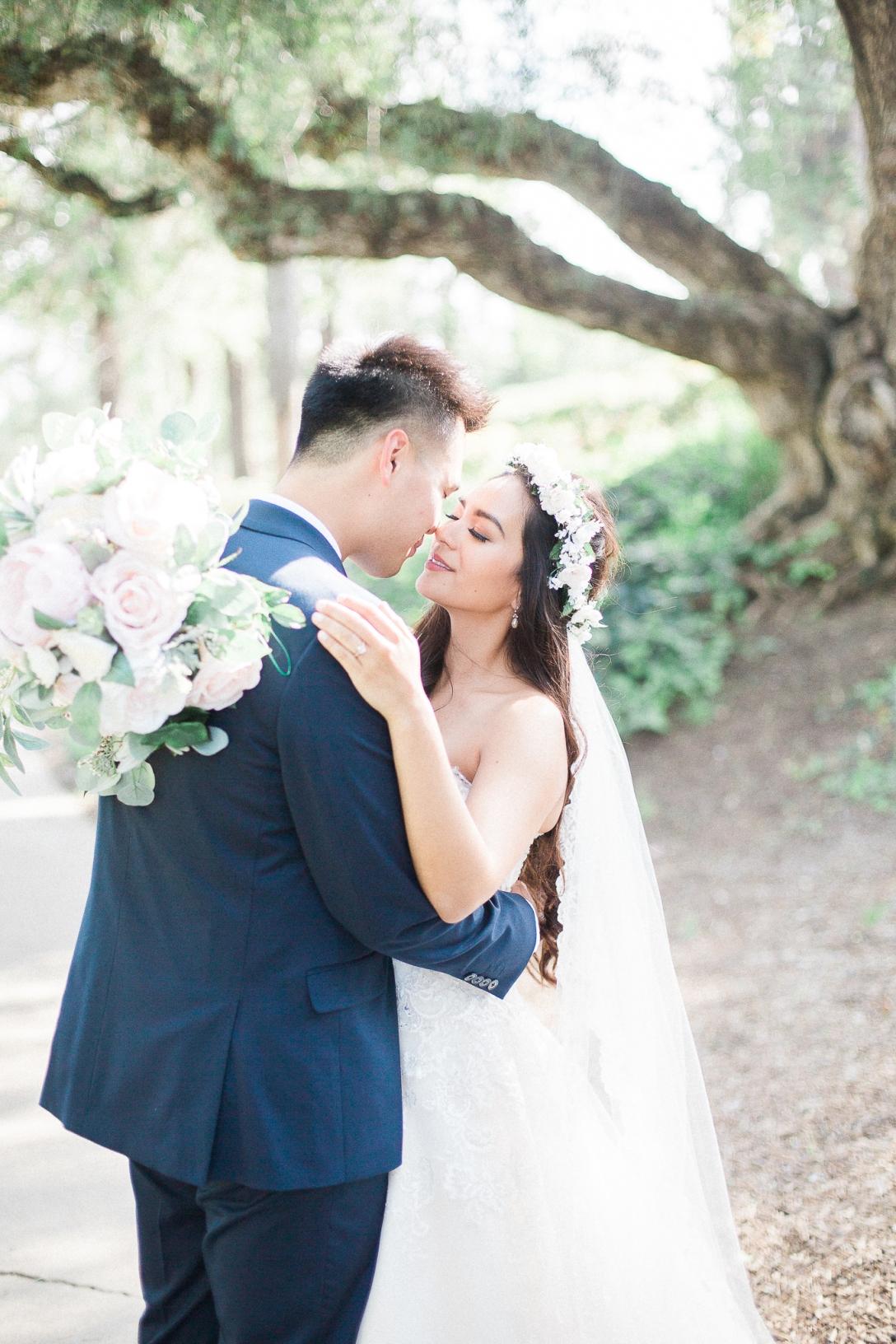 Tessa+Alex-Wedding-Tustin-California-WEB-25