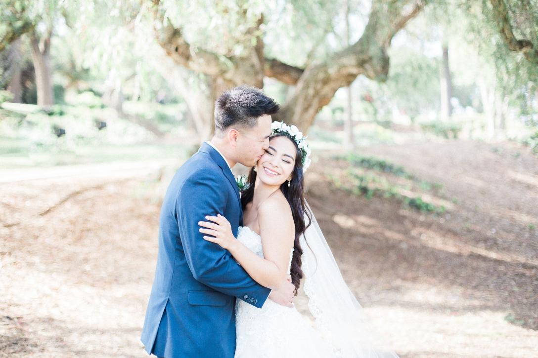 Tessa+Alex-Wedding-Tustin-California-WEB-26