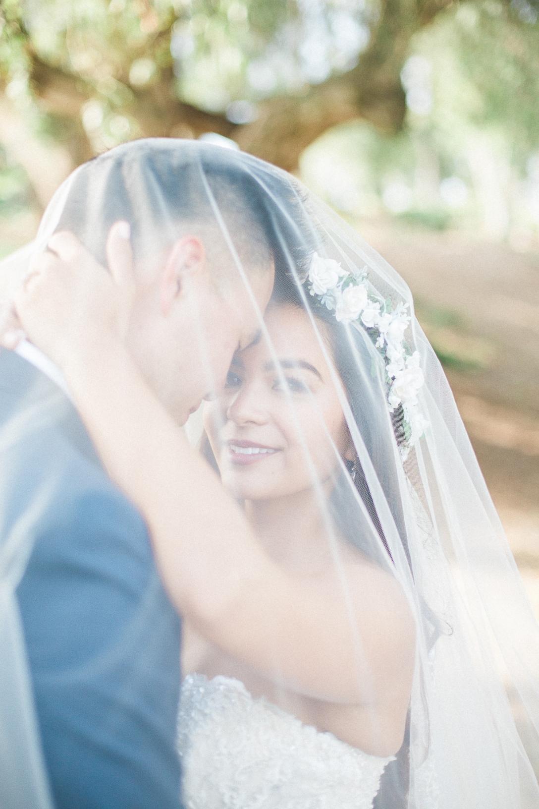 Tessa+Alex-Wedding-Tustin-California-WEB-27