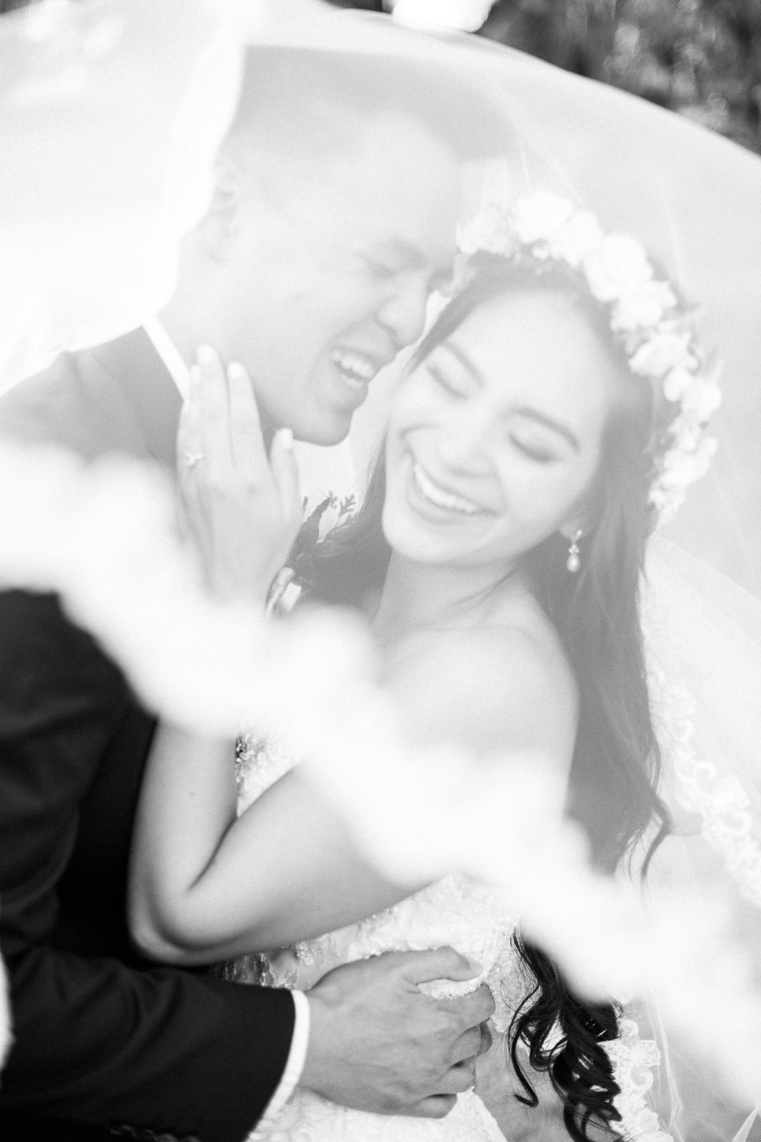 Tessa+Alex-Wedding-Tustin-California-WEB-28