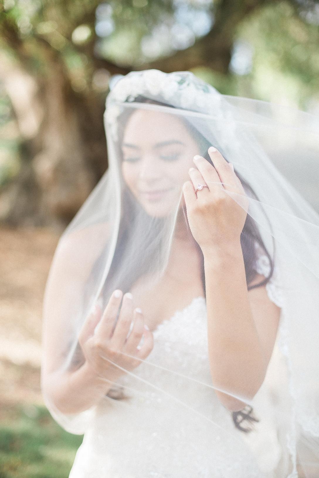 Tessa+Alex-Wedding-Tustin-California-WEB-29