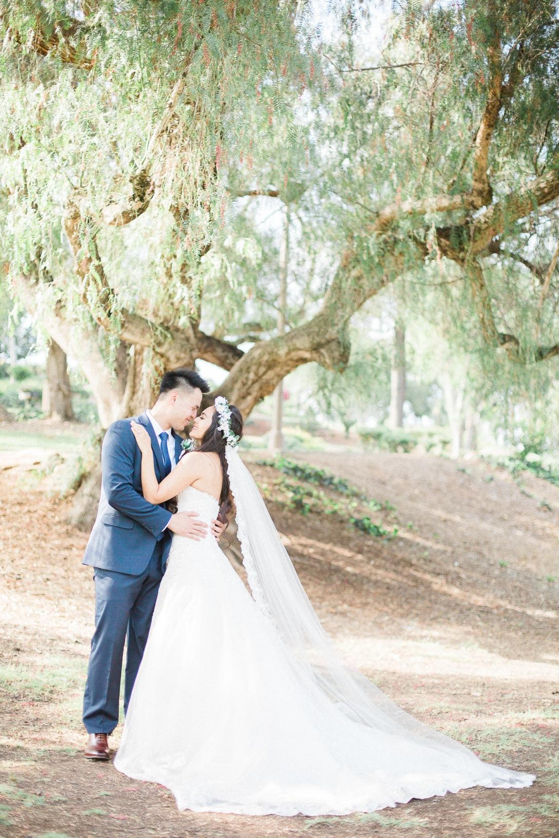 Tessa+Alex-Wedding-Tustin-California-WEB-31