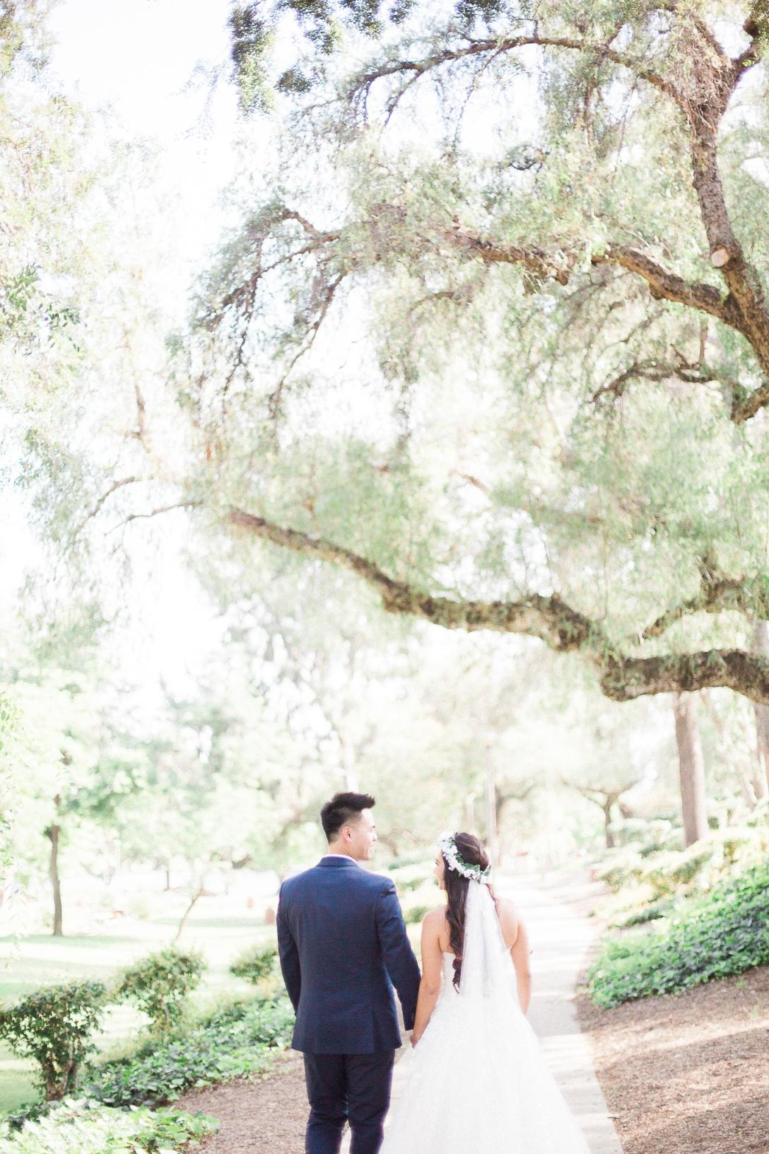 Tessa+Alex-Wedding-Tustin-California-WEB-32