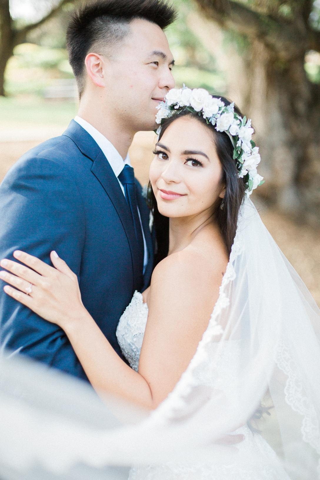 Tessa+Alex-Wedding-Tustin-California-WEB-33