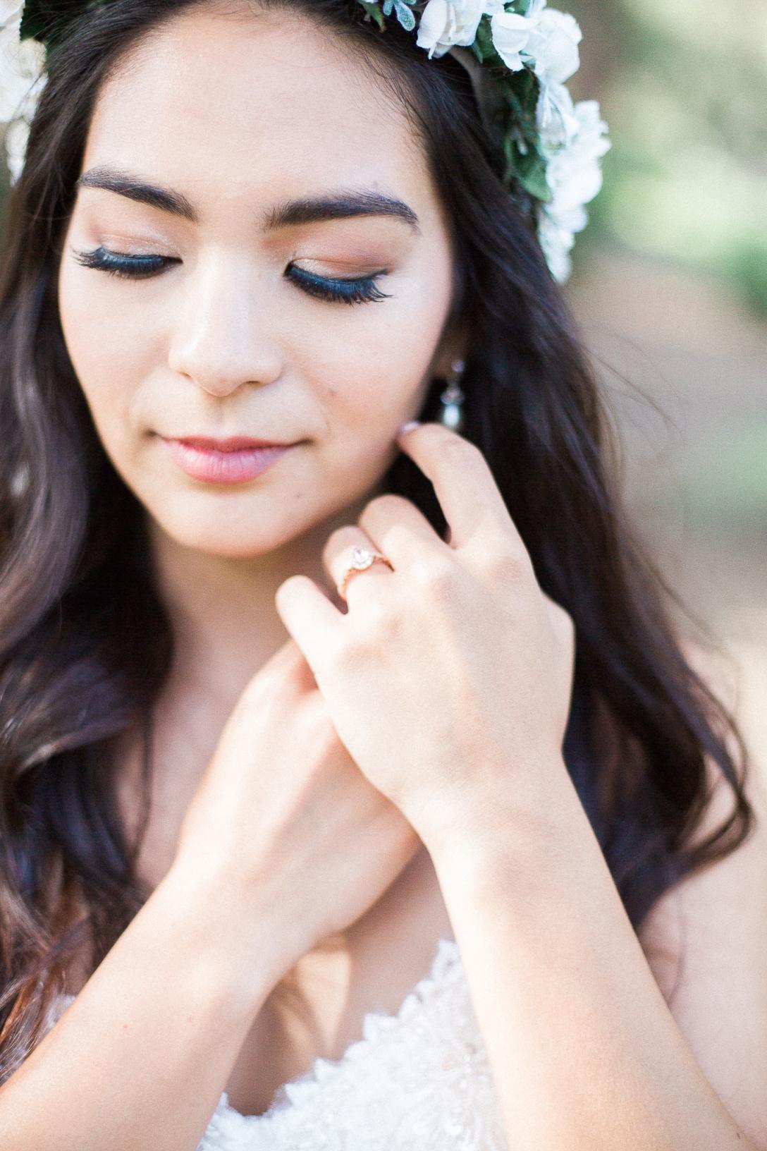 Tessa+Alex-Wedding-Tustin-California-WEB-34