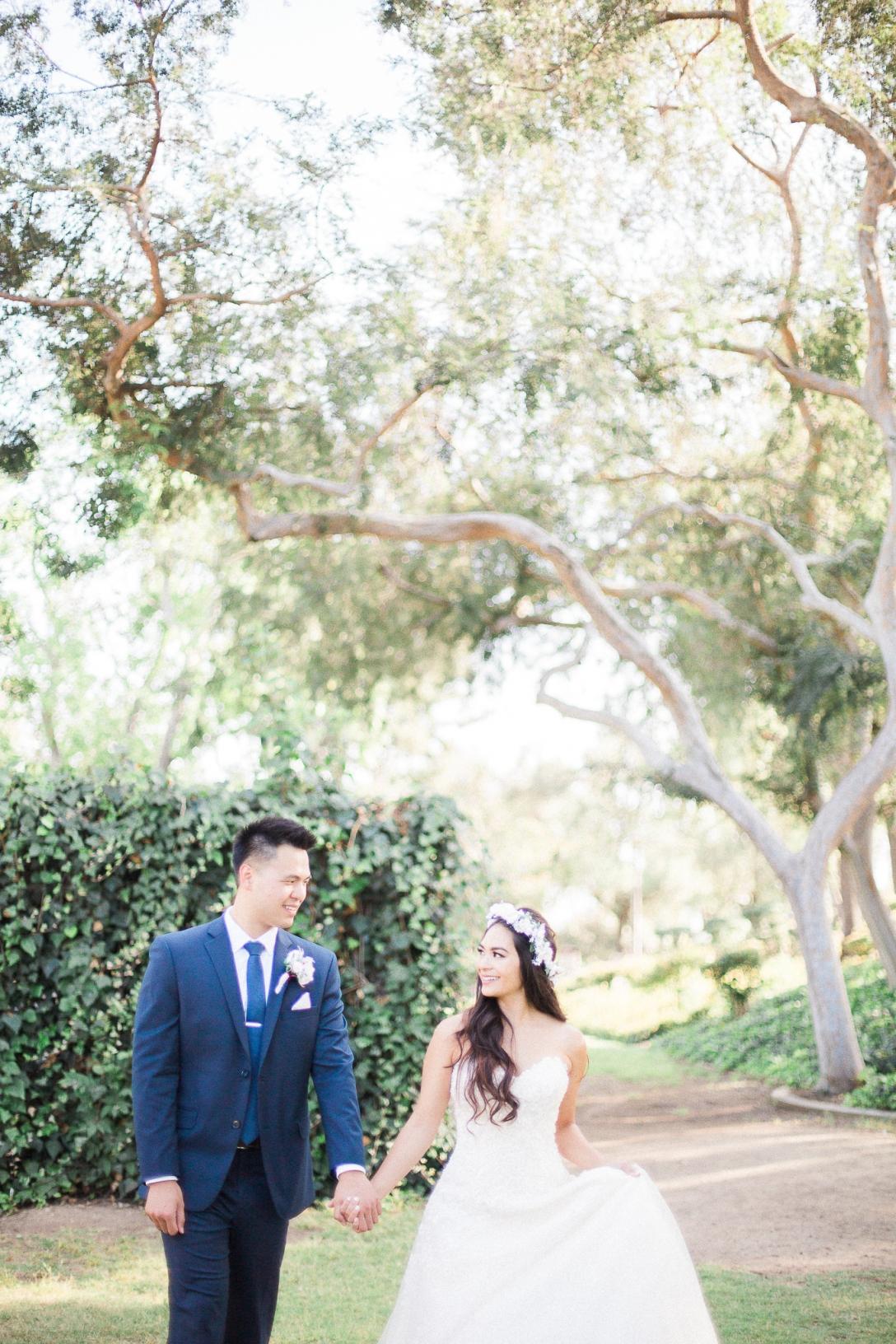 Tessa+Alex-Wedding-Tustin-California-WEB-35