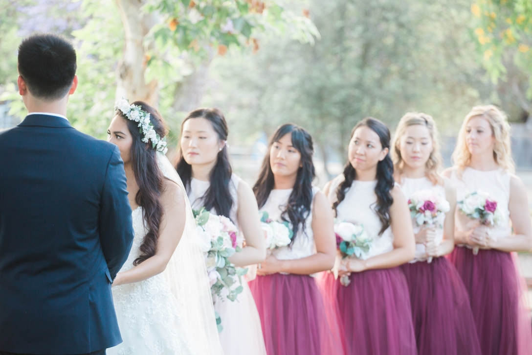 Tessa+Alex-Wedding-Tustin-California-WEB-40