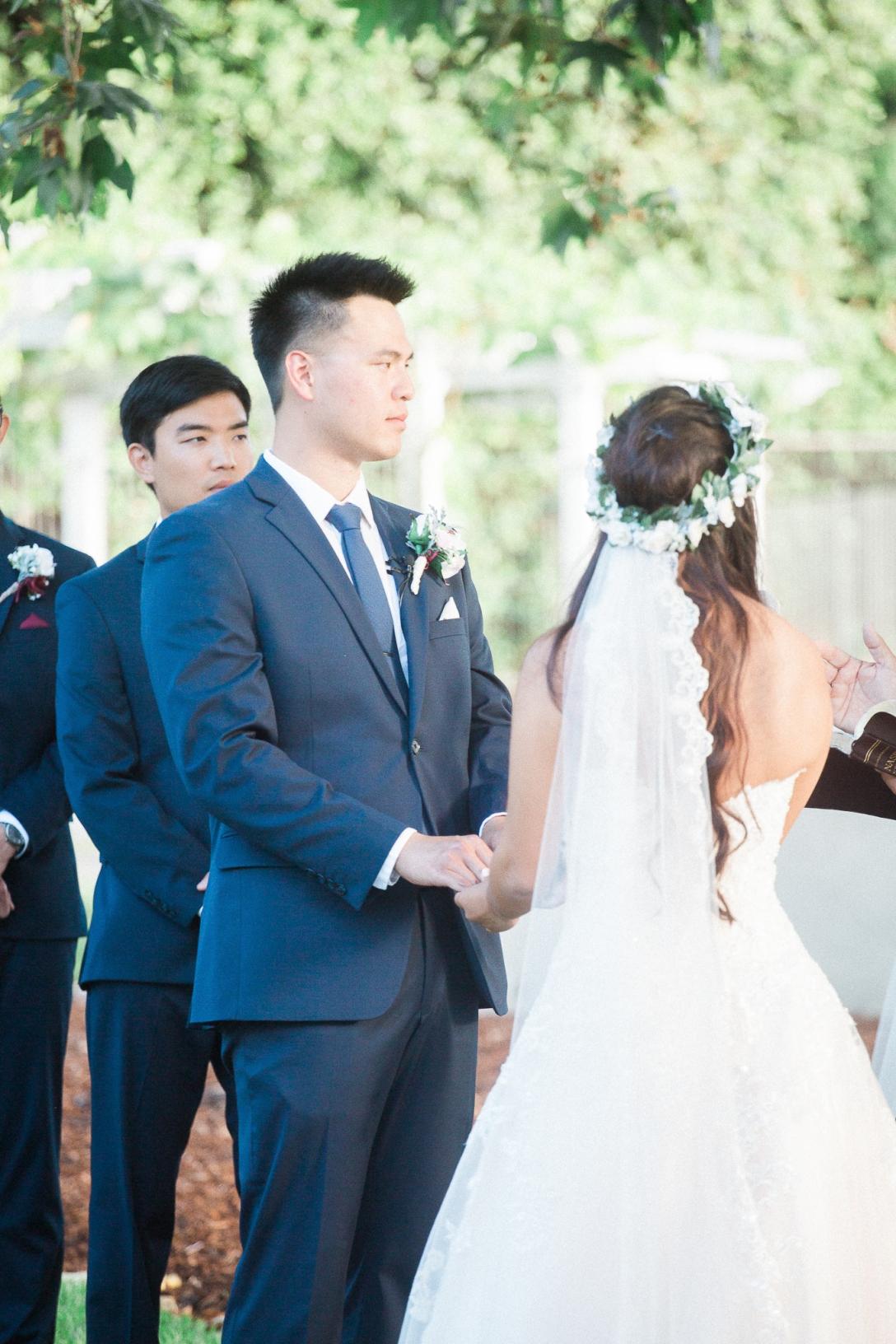 Tessa+Alex-Wedding-Tustin-California-WEB-43