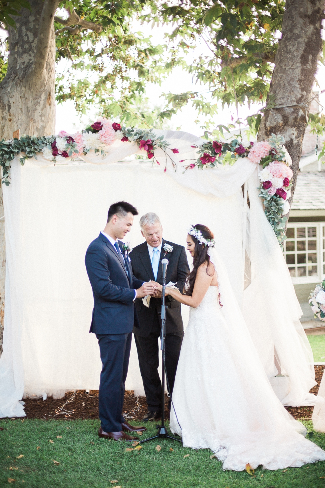 Tessa+Alex-Wedding-Tustin-California-WEB-46