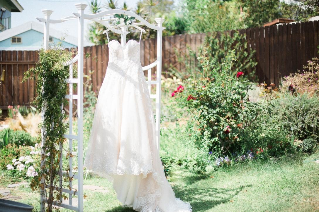 Tessa+Alex-Wedding-Tustin-California-WEB-5