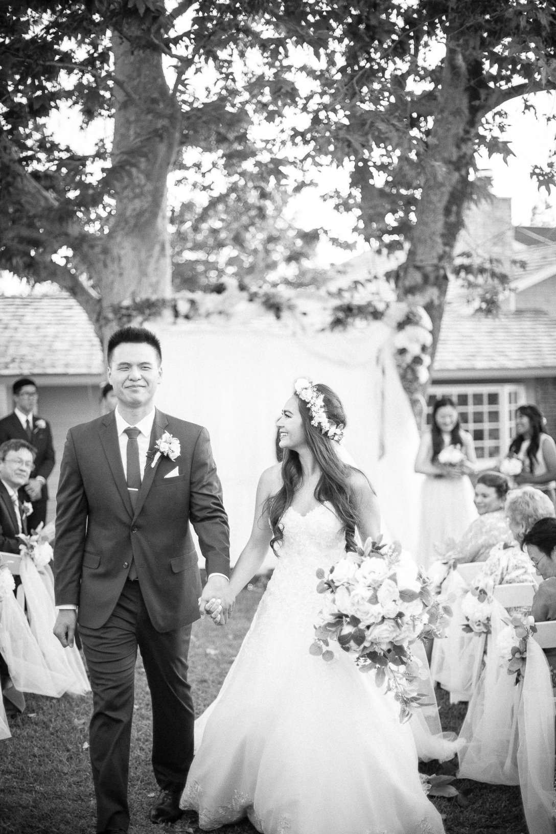 Tessa+Alex-Wedding-Tustin-California-WEB-50