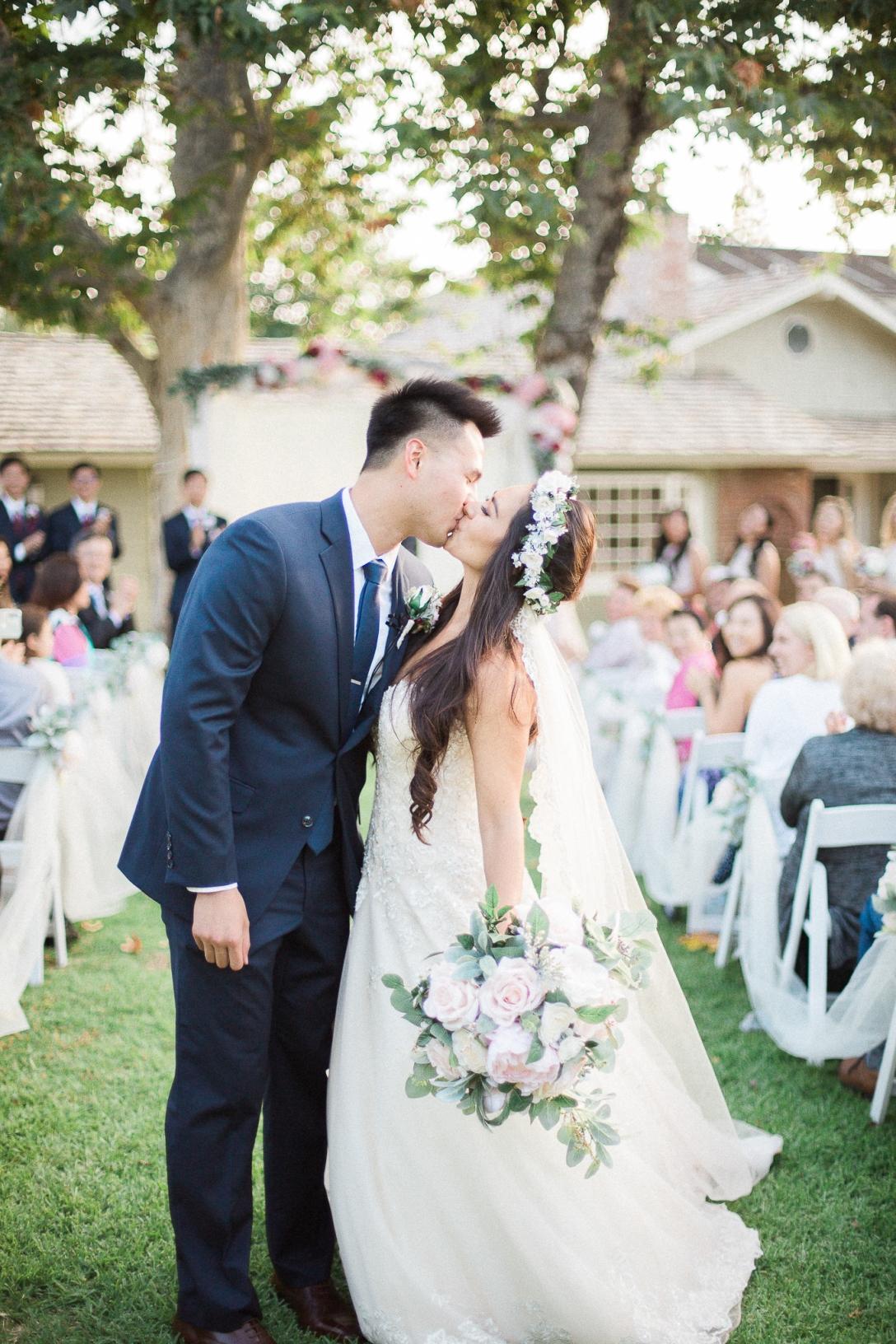 Tessa+Alex-Wedding-Tustin-California-WEB-51