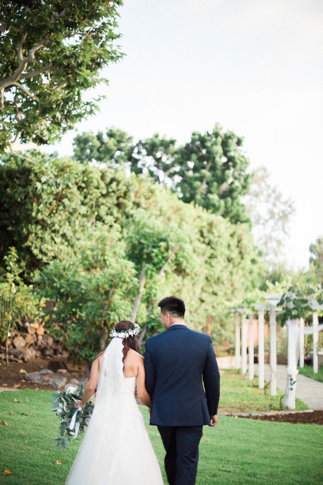 Tessa+Alex-Wedding-Tustin-California-WEB-52