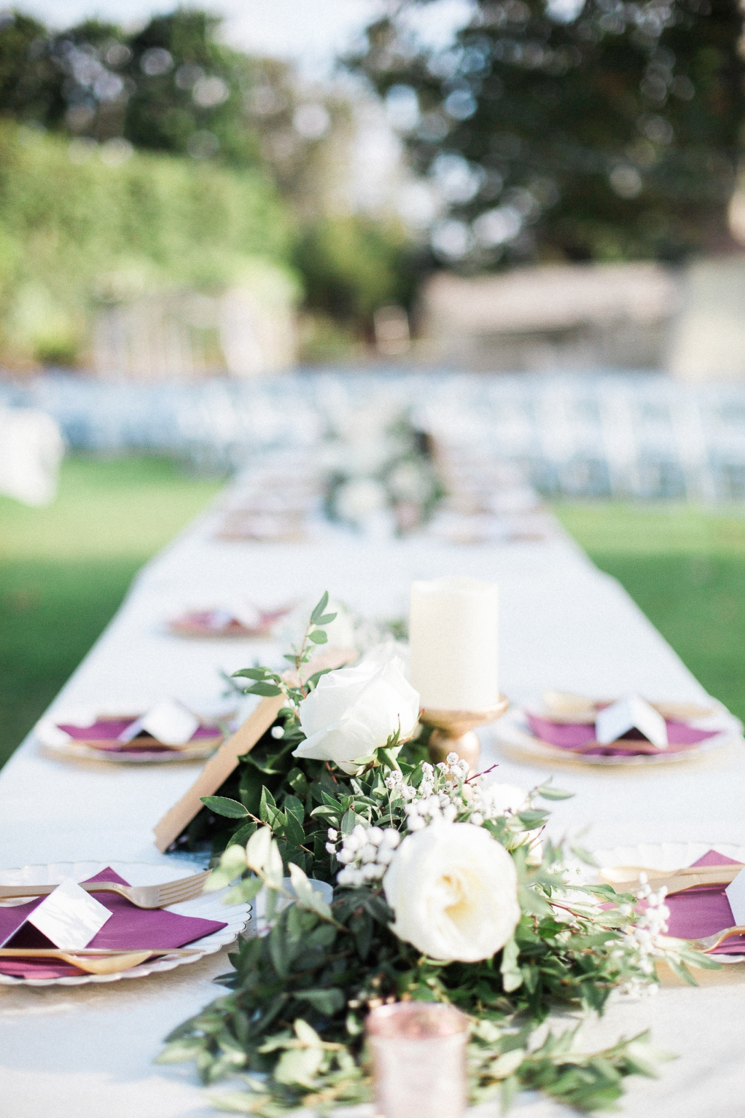 Tessa+Alex-Wedding-Tustin-California-WEB-54
