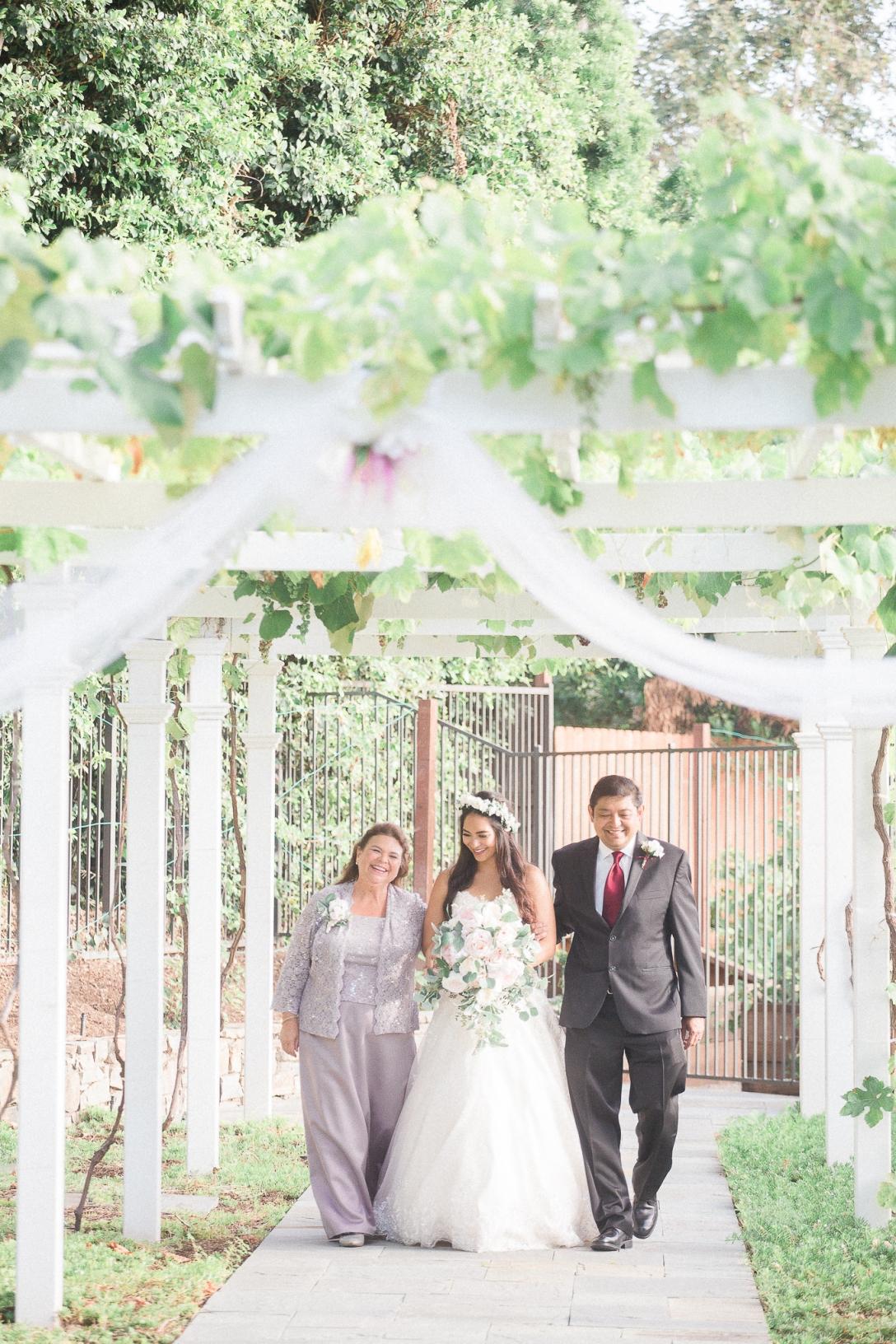 Tessa+Alex-Wedding-Tustin-California-WEB-56