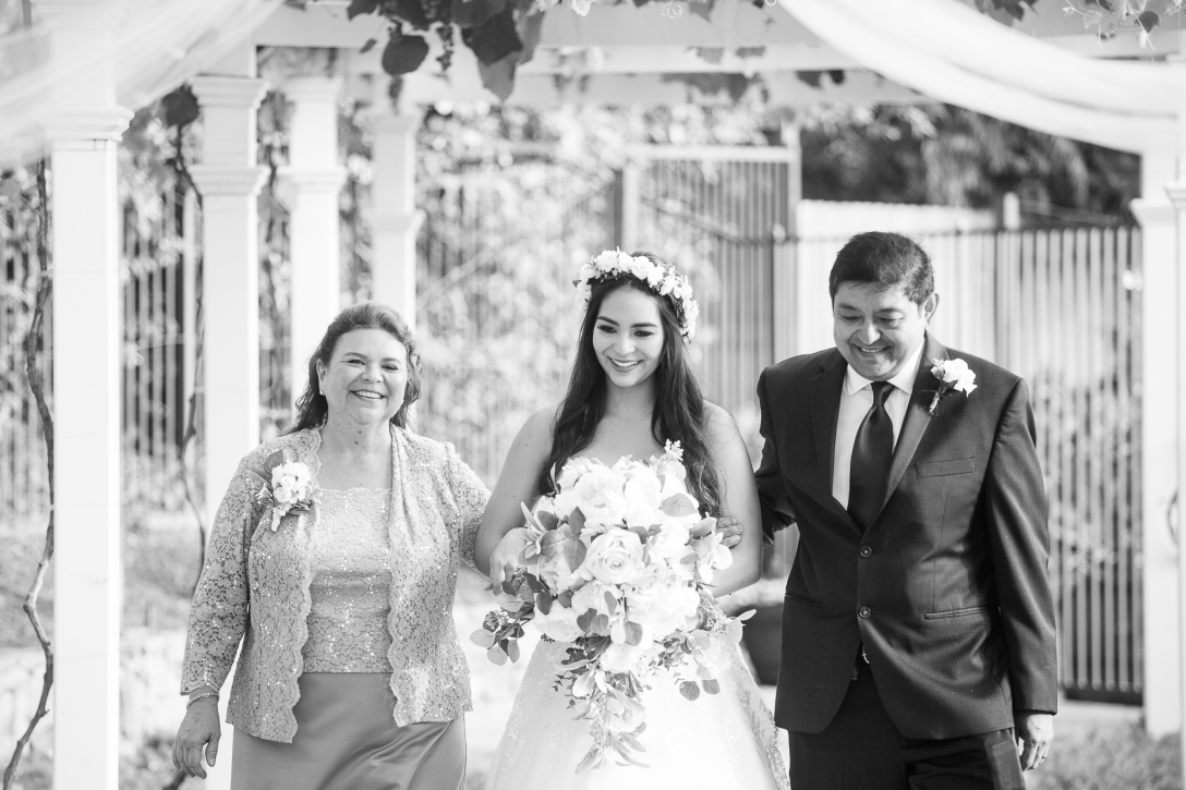 Tessa+Alex-Wedding-Tustin-California-WEB-57