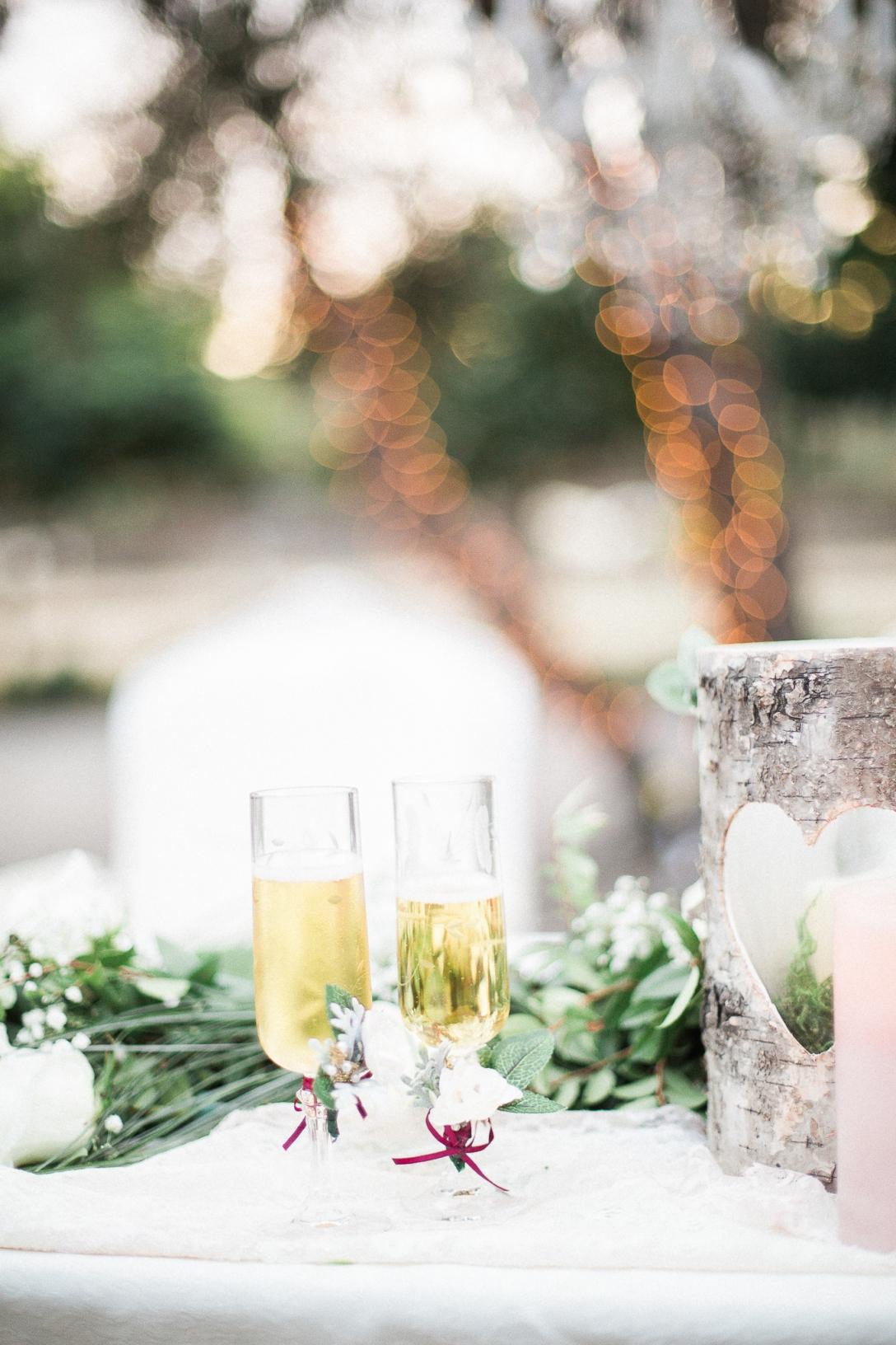 Tessa+Alex-Wedding-Tustin-California-WEB-58