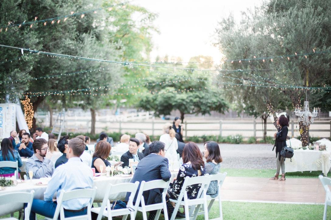 Tessa+Alex-Wedding-Tustin-California-WEB-59