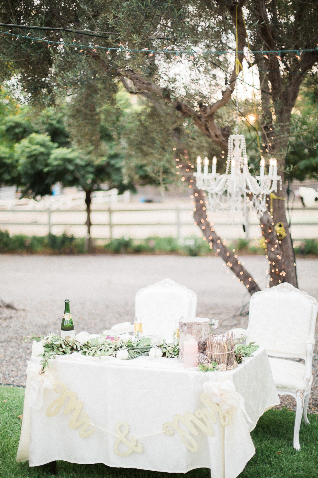 Tessa+Alex-Wedding-Tustin-California-WEB-60
