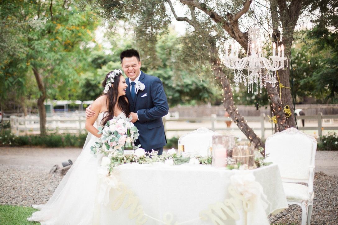 Tessa+Alex-Wedding-Tustin-California-WEB-61