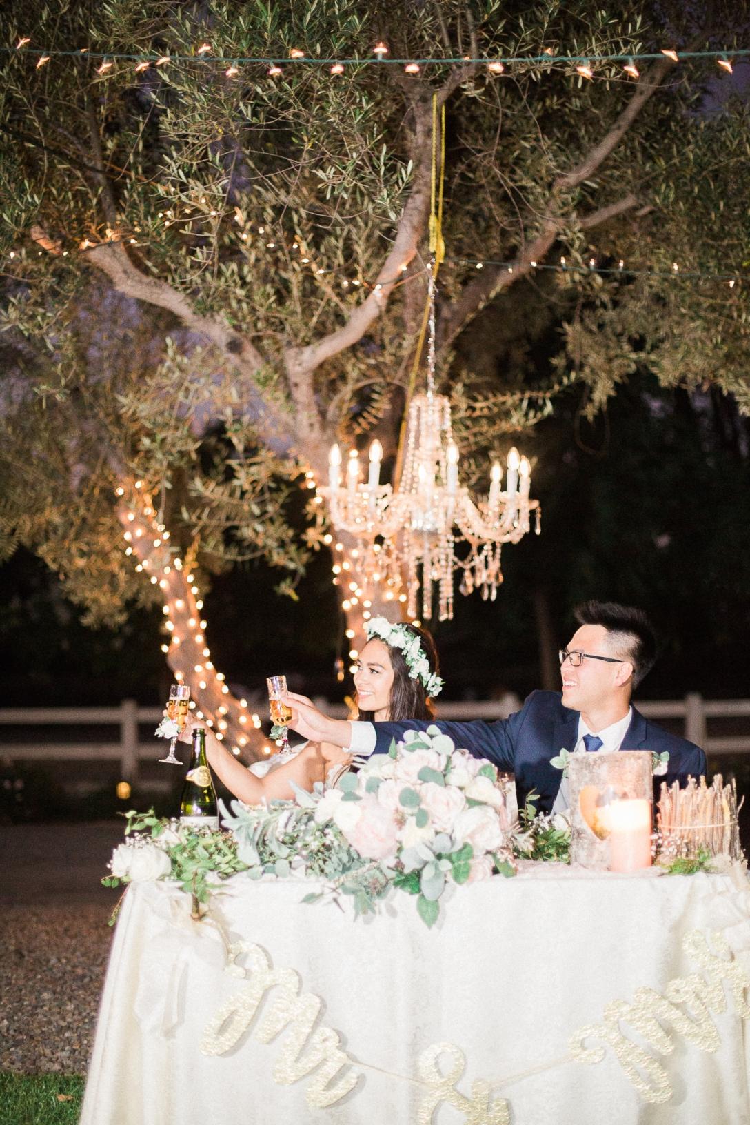 Tessa+Alex-Wedding-Tustin-California-WEB-65