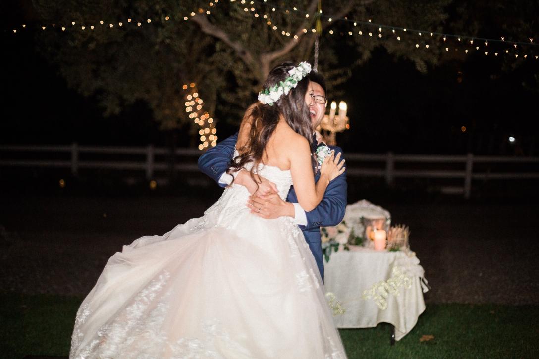 Tessa+Alex-Wedding-Tustin-California-WEB-68