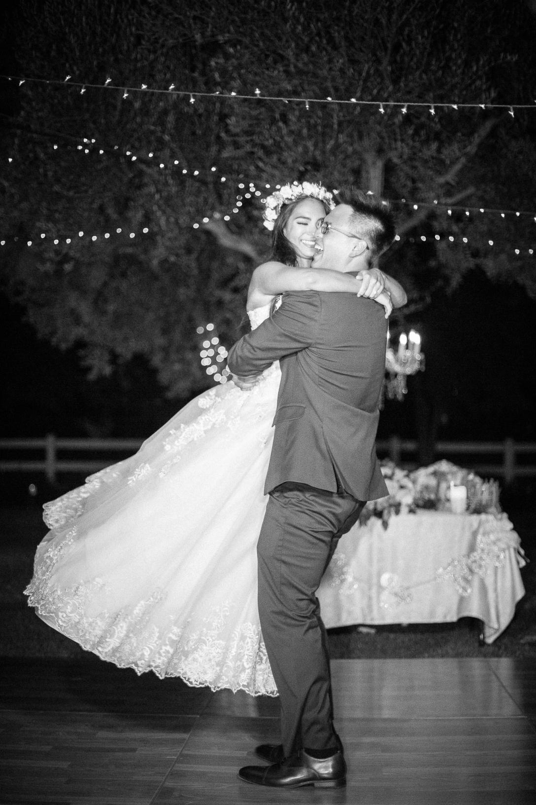 Tessa+Alex-Wedding-Tustin-California-WEB-69