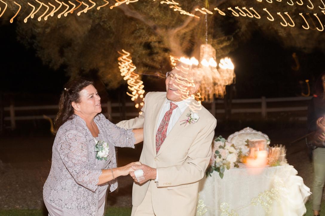 Tessa+Alex-Wedding-Tustin-California-WEB-74